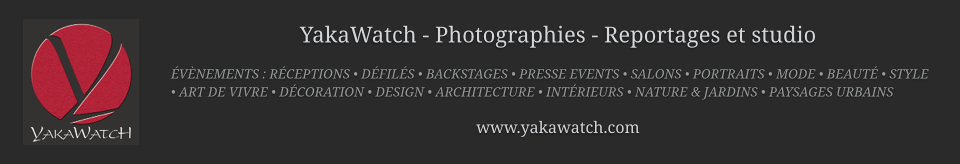 Yakawatch Photos-reportages